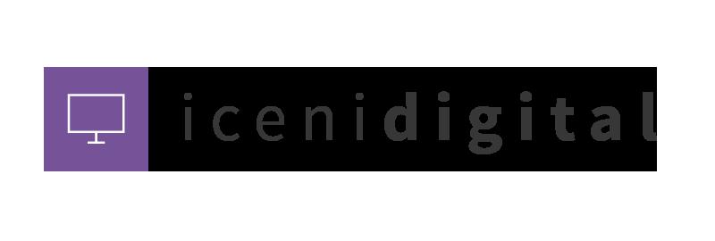 IceniDigital